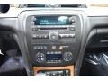 Buick Enclave CXL Gray Green Metallic photo #15