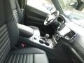 Jeep Grand Cherokee Limited 4x4 Slate Blue Pearl photo #10