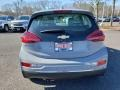 Chevrolet Bolt EV LT Slate Gray Metallic photo #5