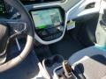 Chevrolet Bolt EV LT Slate Gray Metallic photo #10