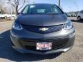 Chevrolet Bolt EV LT Nightfall Gray Metallic photo #2