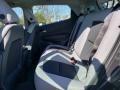 Chevrolet Bolt EV LT Nightfall Gray Metallic photo #6