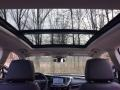 Buick Envision Essence AWD Ebony Twilight Metallic photo #17