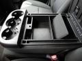 Chevrolet Silverado 1500 LT Crew Cab 4x4 Graystone Metallic photo #23