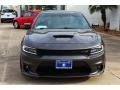 Dodge Charger R/T Scat Pack Granite Pearl photo #2