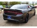 Dodge Charger R/T Scat Pack Granite Pearl photo #7