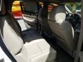 Lincoln MKT FWD White Platinum Metallic Tri-Coat photo #16