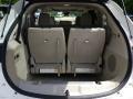 Lincoln MKT FWD White Platinum Metallic Tri-Coat photo #20