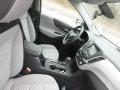 Chevrolet Equinox LS AWD Summit White photo #10