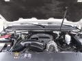 Cadillac Escalade Luxury AWD White Diamond Tricoat photo #26