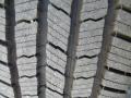 Jeep Grand Cherokee Laredo Granite Crystal Metallic photo #9