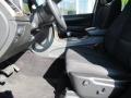 Jeep Grand Cherokee Laredo Granite Crystal Metallic photo #11