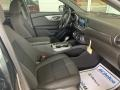Chevrolet Blazer 3.6L Cloth AWD Nightfall Metallic photo #17