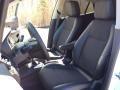 Buick Encore Preferred Summit White photo #10