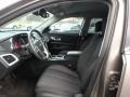 GMC Terrain SLE AWD Mocha Steel Metallic photo #15