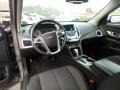 GMC Terrain SLE AWD Mocha Steel Metallic photo #17