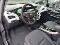 Chevrolet Bolt EV Premier Slate Gray Metallic photo #7