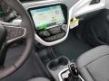 Chevrolet Bolt EV Premier Slate Gray Metallic photo #10