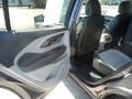 GMC Terrain SLT AWD Blue Steel Metallic photo #35