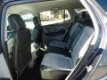 GMC Terrain SLT AWD Blue Steel Metallic photo #36