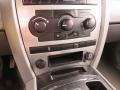 Jeep Commander 4x4 Bright Silver Metallic photo #38