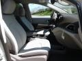 Chrysler Pacifica Touring L Luxury White Pearl photo #18