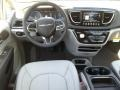 Chrysler Pacifica Touring L Luxury White Pearl photo #38
