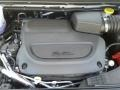 Chrysler Pacifica Touring L Luxury White Pearl photo #40