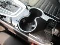 Ford Fusion SE Deep Impact Blue Metallic photo #26