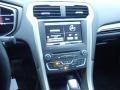 Ford Fusion SE AWD Ingot Silver Metallic photo #22