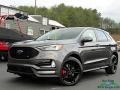 Ford Edge ST AWD Magnetic photo #1