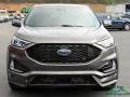 Ford Edge ST AWD Magnetic photo #8