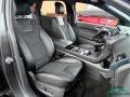 Ford Edge ST AWD Magnetic photo #11
