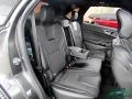Ford Edge ST AWD Magnetic photo #12