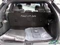 Ford Edge ST AWD Magnetic photo #13