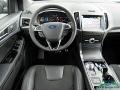 Ford Edge ST AWD Magnetic photo #15
