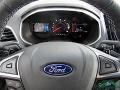 Ford Edge ST AWD Magnetic photo #19