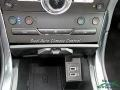 Ford Edge ST AWD Magnetic photo #23