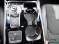 Ford Edge ST AWD Magnetic photo #25