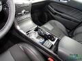 Ford Edge ST AWD Magnetic photo #27