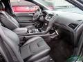 Ford Edge ST AWD Magnetic photo #30