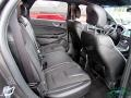 Ford Edge ST AWD Magnetic photo #31