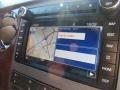 Ford F350 Super Duty Lariat Crew Cab 4x4 Tuxedo Black photo #18