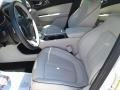 Chrysler 200 C Bright White photo #8
