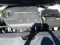 Chrysler 200 C Bright White photo #26