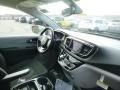 Chrysler Pacifica Touring Plus Billet Silver Metallic photo #11