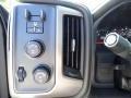 GMC Sierra 2500HD Denali Crew Cab 4WD Dark Slate Metallic photo #51