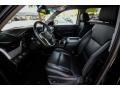 GMC Yukon XL SLT 4WD Onyx Black photo #18