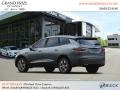 Buick Enclave Essence AWD Dark Slate Metallic photo #3
