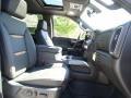 GMC Sierra 1500 AT4 Crew Cab 4WD Onyx Black photo #32